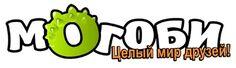 MOGOBI logo