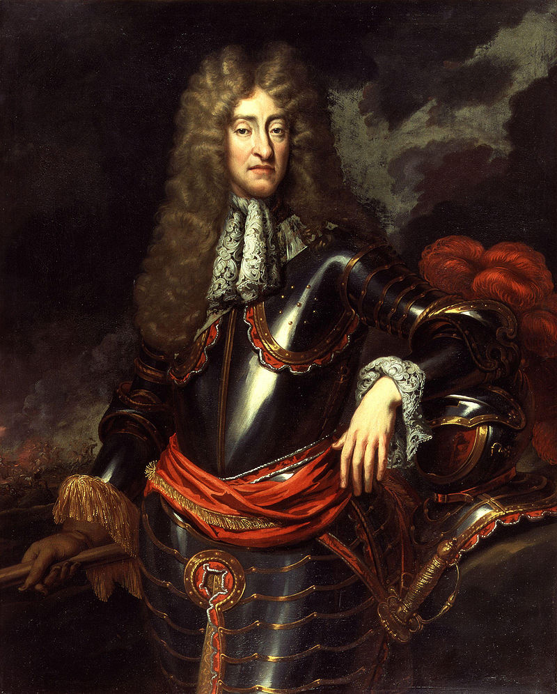 the biography of king james i the king of england James ii: james ii, king of england, scotland, and ireland from 1685 to 1688, and the last stuart monarch in the direct male line he was deposed in the glorious revolution (1688–89) and replaced by william iii and mary ii.