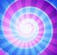 Bg Spiral