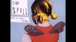 Built to Spill - Carry The Zero-0