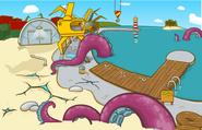 PortOctopus