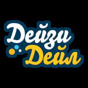 Логотип ДейзиДейла