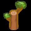 170x170 tree2