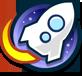 Logo-space0