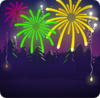 Bg Firework