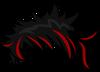 ЧёрныйОгонь