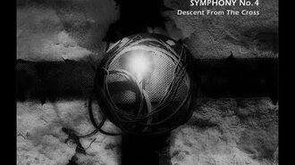 Vladimir Hirsch Symphony No 4 Descent From The Cross