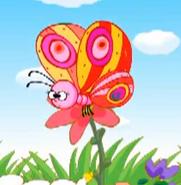 Бабочкиизмульта
