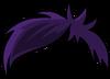 Фиолетик