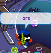 Ого-0