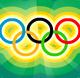 Bg OlympicMan