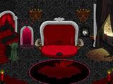 Дом «Театр»