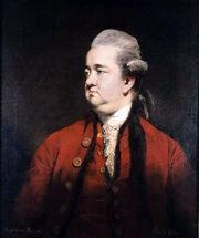 Edward Emily Gibbon