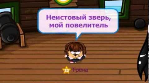 Anastasiya Valerievna2000/Мой новый клип, который я сняла сегодня! Зацените!