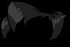 ЧёрнаяЛисичка