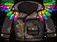 Куртка с перьями в инвентаре