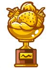 Кубок изысканной кухни