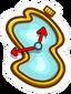 Часы оживимамонта