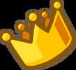 Коронка