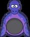 Динозаврвинв