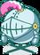 Рыцарский костюм инвентарь