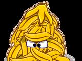 СмеШутка «Банана-ням»