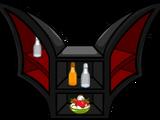 Шкаф «Вамп»