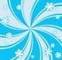 Bg Snow