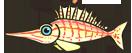 Рыбка5