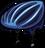 Шлем «Храбрость» в инвентаре
