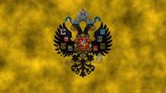 Российская Империя (штандарт)