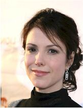 Queen Aguna (mary-louise-parker)