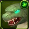 Фернозавр