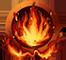 Огонь-0