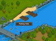 Fishing hole 2