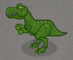 SoTgigasaurus