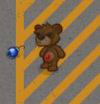 SoTteddy