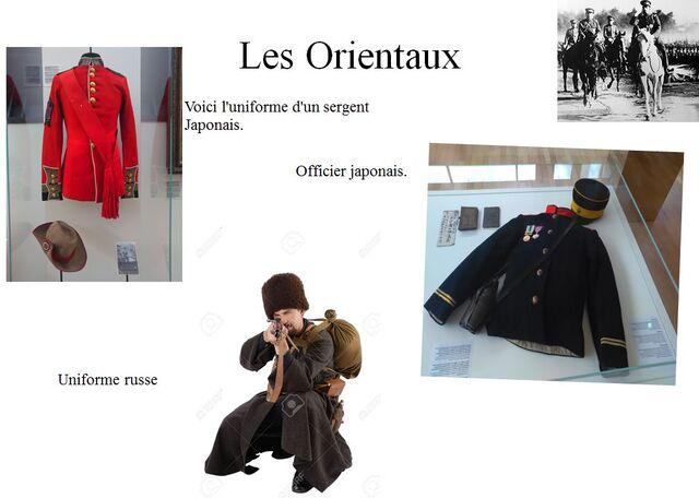 File:Uniform5.JPG