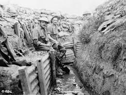 File:Trench warfare.jpg