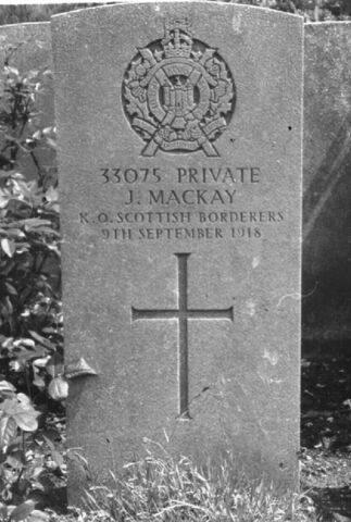 File:Uncle Jimmy's Grave.jpg