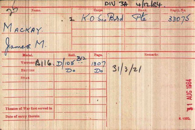 File:James Mackay Medal Card.jpg