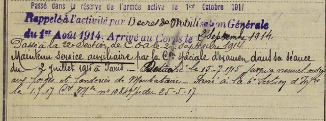 File:Military record 1914.png