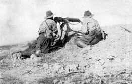 Vickers-machine-gun-palestine