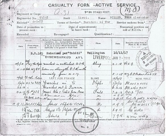 File:Casualty record 1.jpg