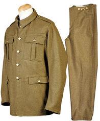 Tunic-Trousers-Service-Dress-1902