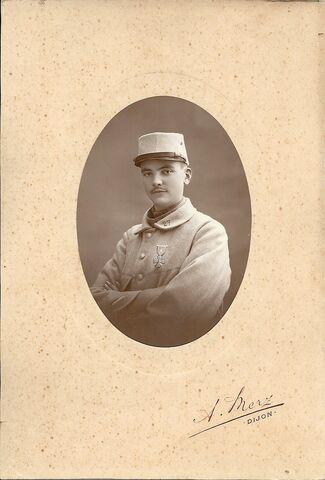 File:Frederick Lanvin.jpg