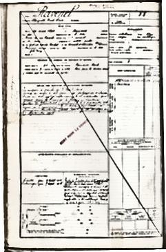 File:Registre matricule militaire.png