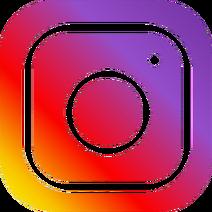 New-instagram-logo-png-transparent