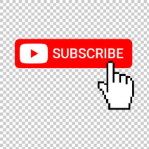 Youtube-Subscribe-Button-PNG