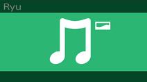 ThemeMusic icon
